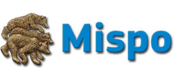 mispo marathon