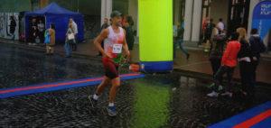 baranovichy run 2018