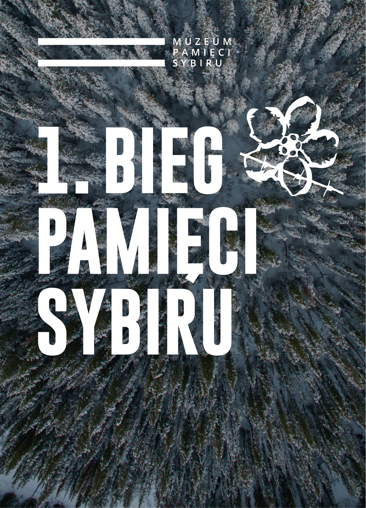 bieg sybiru_logo