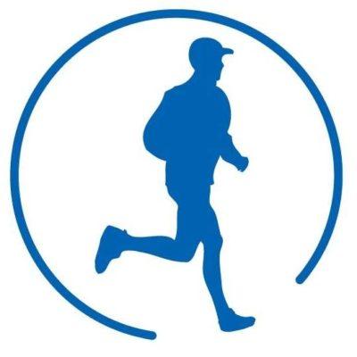 Bialystok biega logo