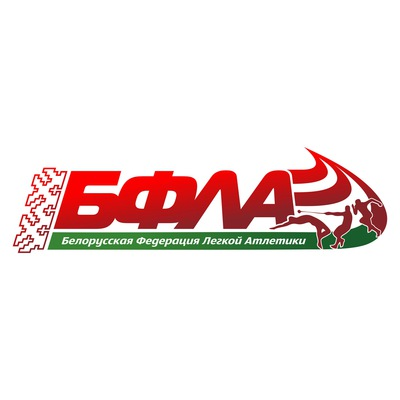 BFLA_logo