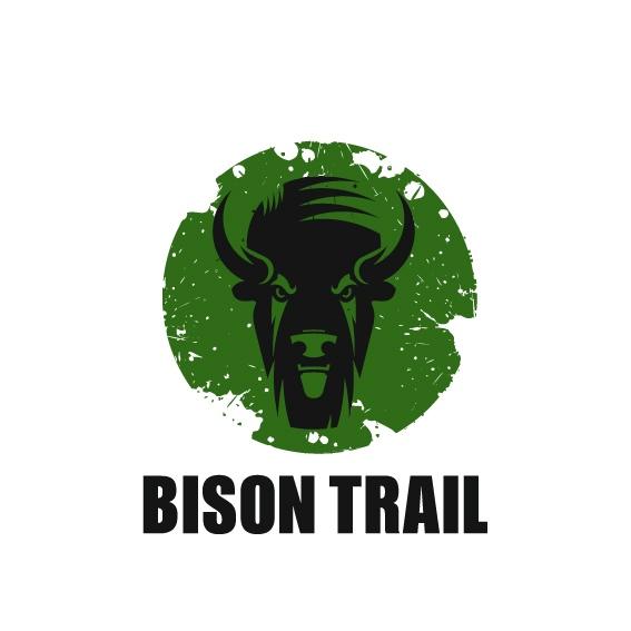 Bison Trail 2019