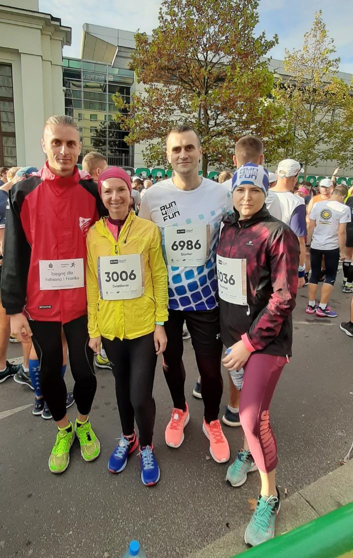 Poznan_maraton_2019_04