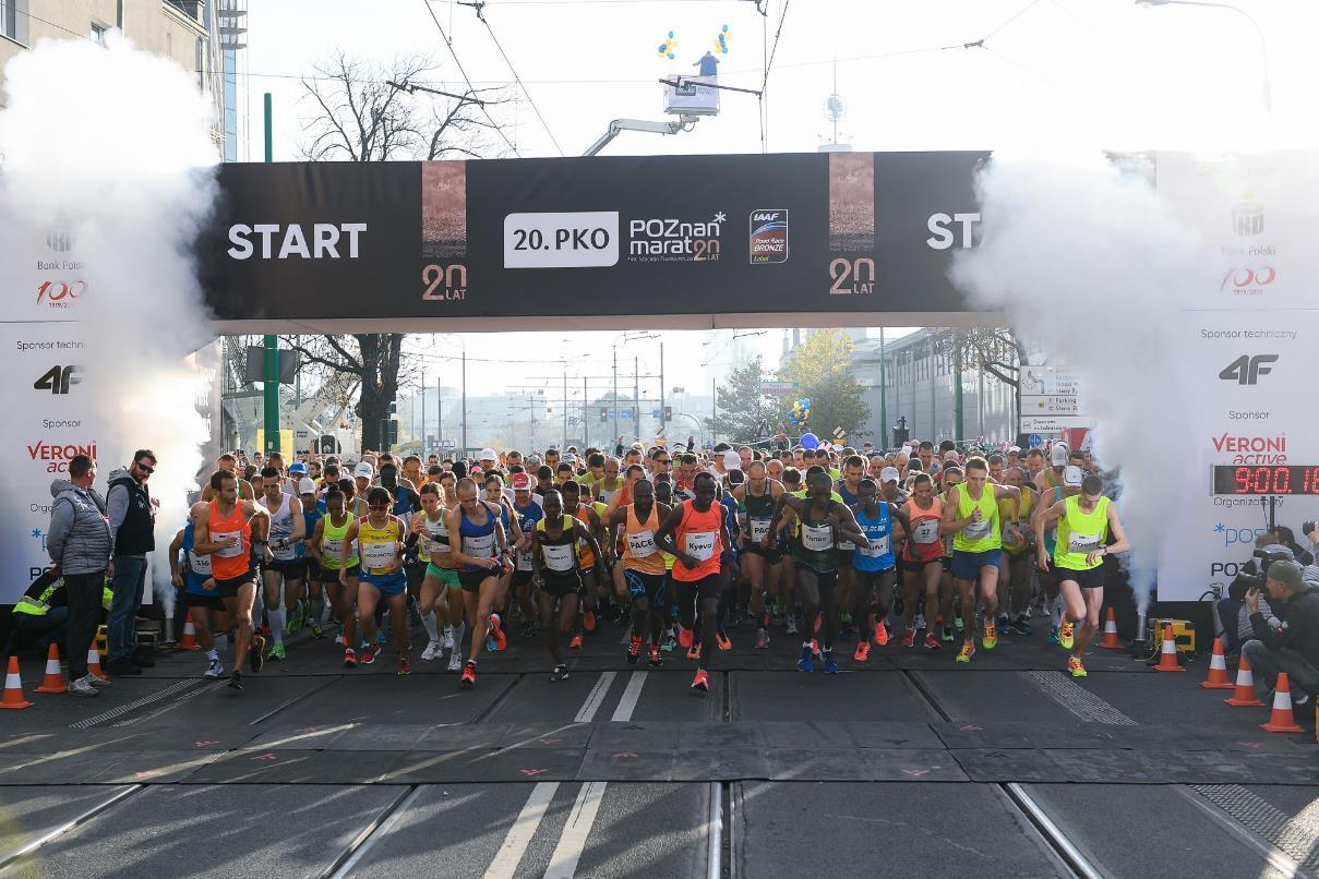 Poznan_maraton_2019_05_start