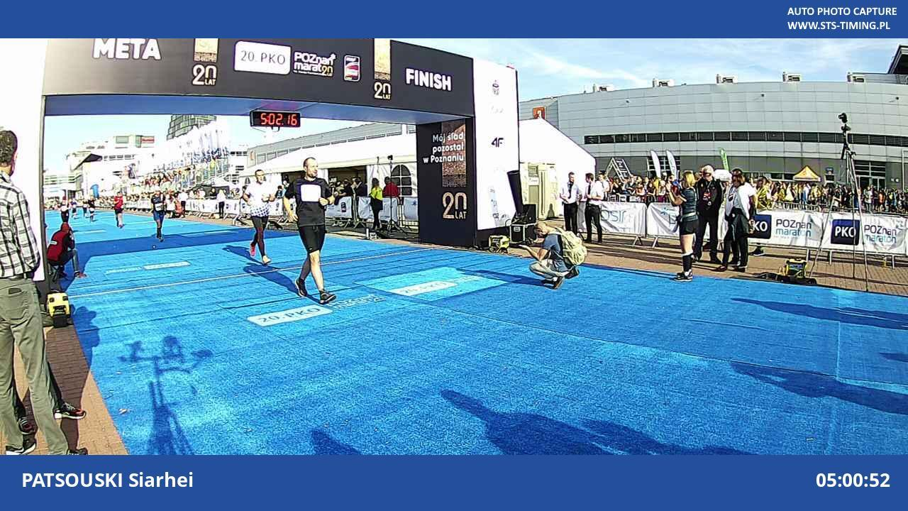 Poznan_maraton_2019_06_finish