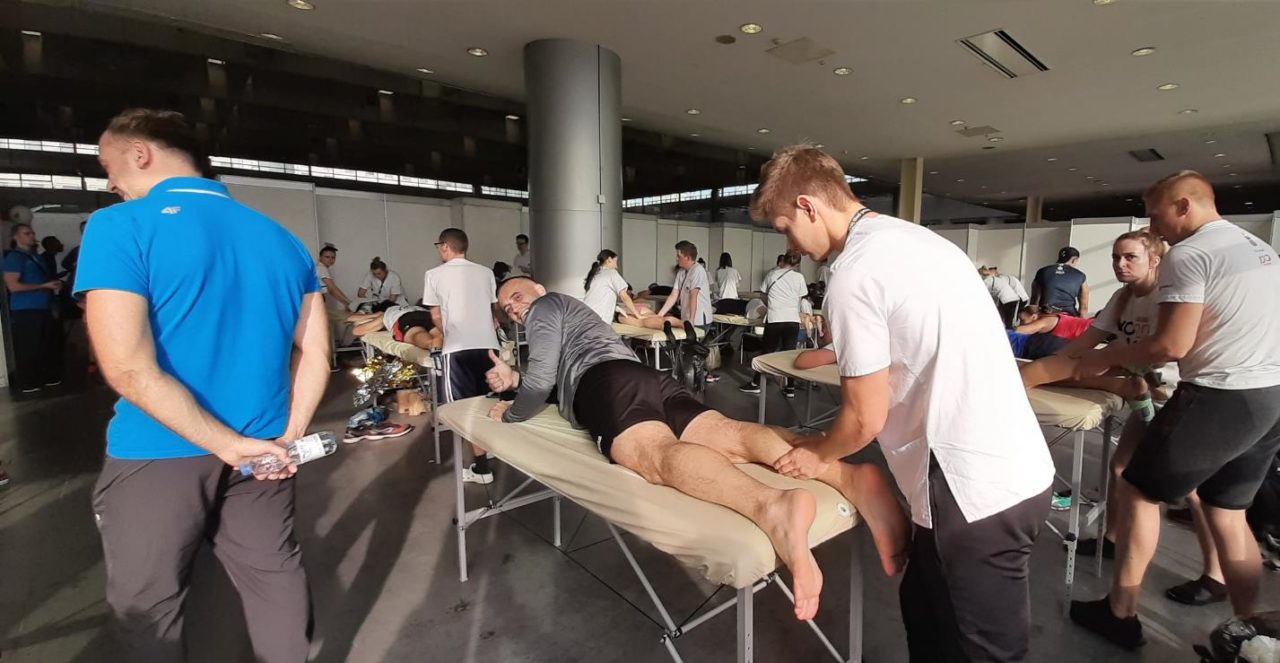 Poznan_maraton_2019_07_massage