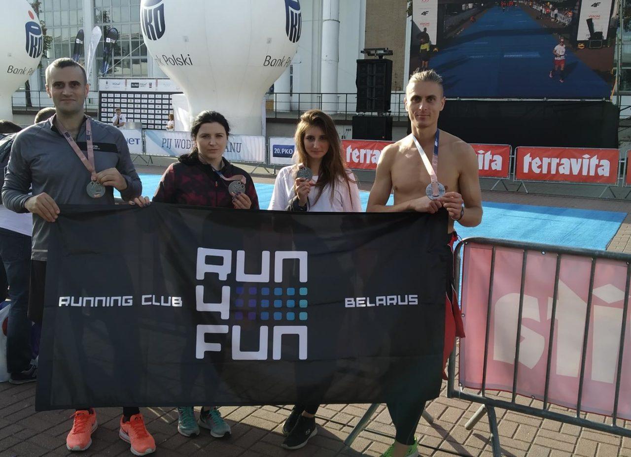 Poznan_maraton_2019_09