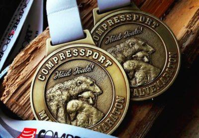 Mispo Maraton 2019