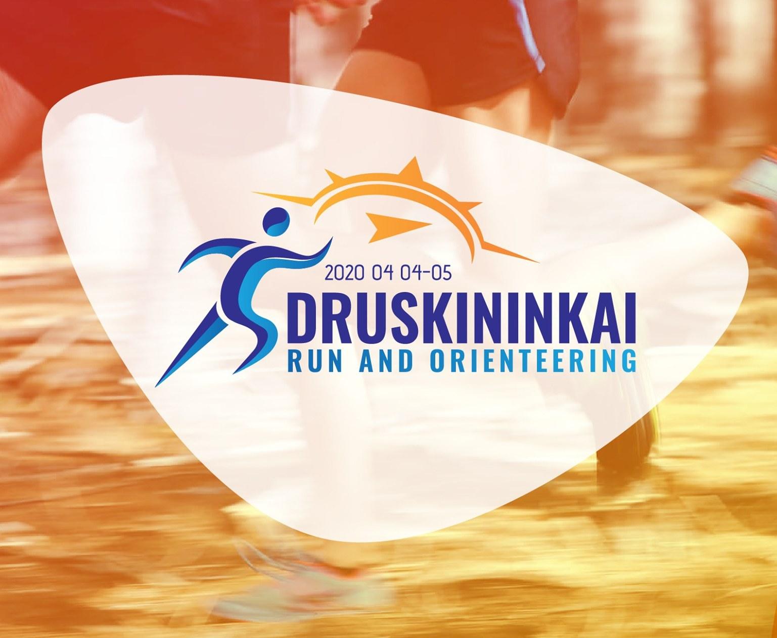 Druskinininkai_RaO_logo