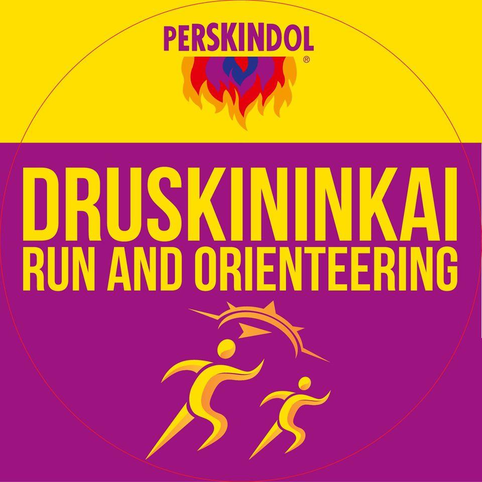 druskininkai_logo_2020