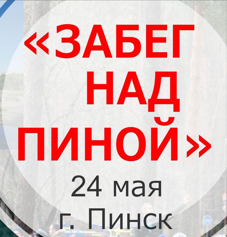 pinskrun_logo