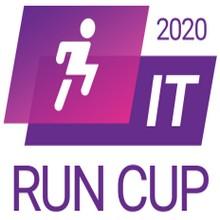 it_run_logo