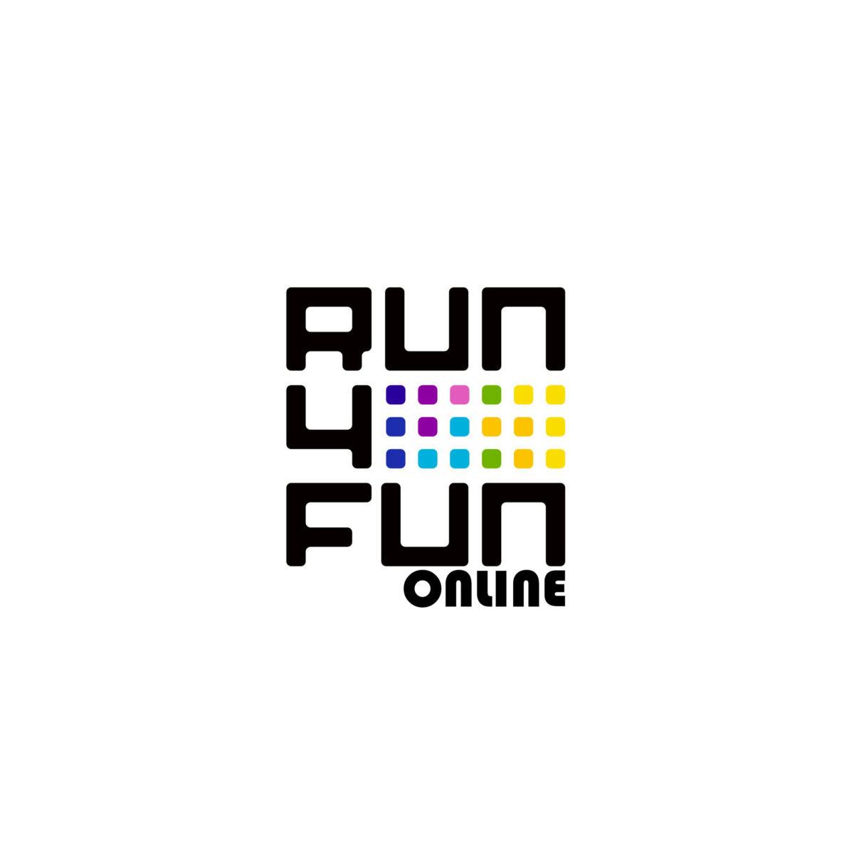 r4f_online_logo