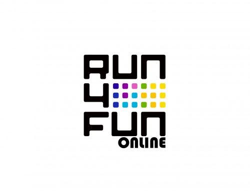 Результаты онлайн-забега Run4Fun 5k
